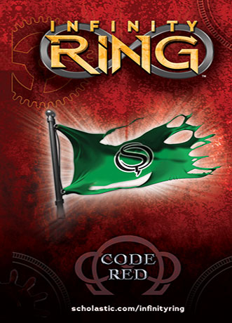 File:Infinty Ring Code Red.jpeg