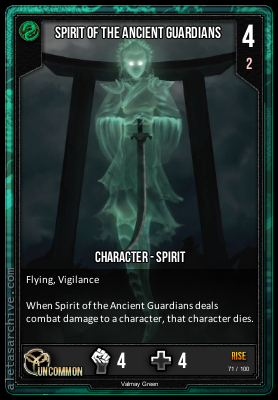 File:RISE SPIRIT OF THE ANCIENT GUARDIANS.png