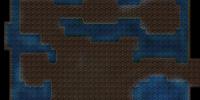 Refactor:Maps/11