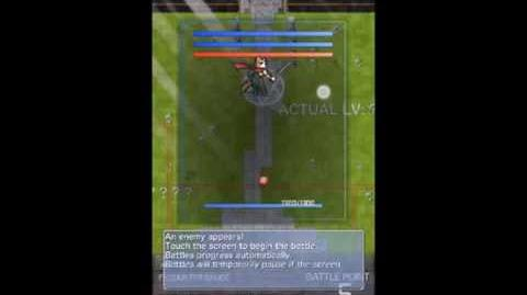 Inflation rpg How to Beat Hard Mode tuto
