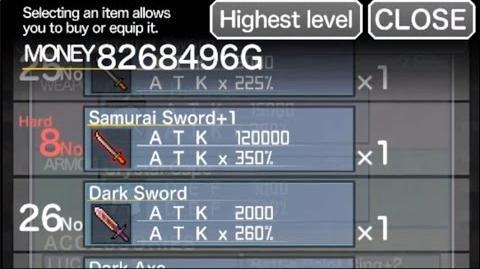 Inflation RPG Farming 7.000.000g+ Tuto