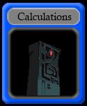 CalculationsButton