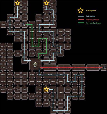 File:Inflation RPG Map.jpg