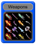 WeaponsButton