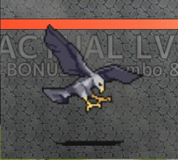 File:Hawk lv25.jpg