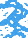 Stagemap62png