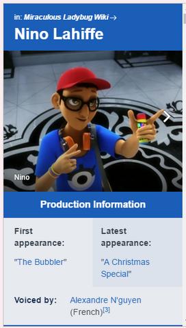 File:Ladybug Wiki Mobile.png