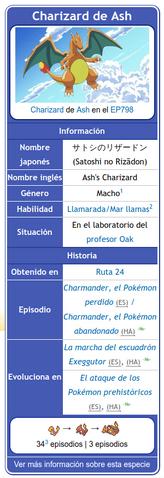 File:WikiDex Charizard de Ash-O-nPI.png