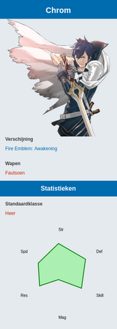 File:Flightmare infobox 1.png
