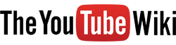File:YouTubeWiki.png