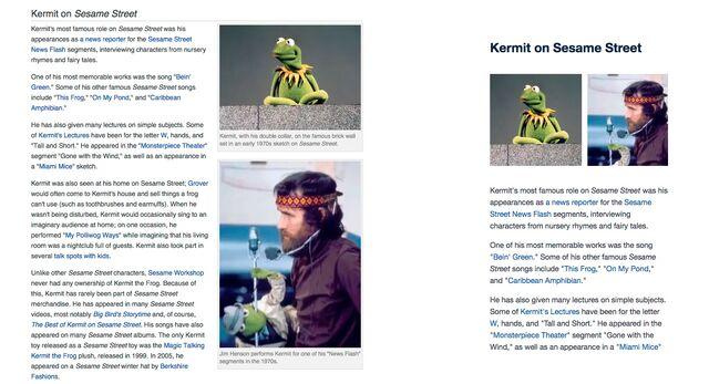 File:Mobile desktop comparison muppets.jpg