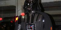 Themes/Star wars
