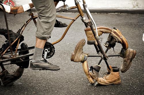 File:Reinventing the Wheel.jpg