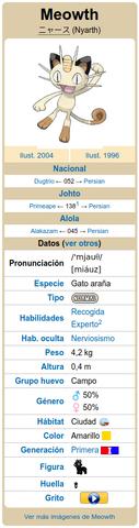 File:WikiDex Meowth-O-nPI.png