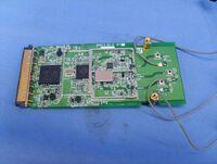 Linksys WRT350N v1.0 FCCr