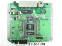 Linksys WRT51AB v1.0 FCC q