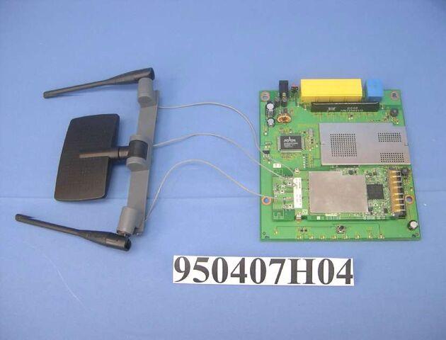 File:Linksys WRT300N v1.0a FCCf.jpg