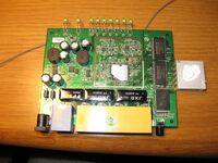 Conceptronic C300BRS4A v2.0 b