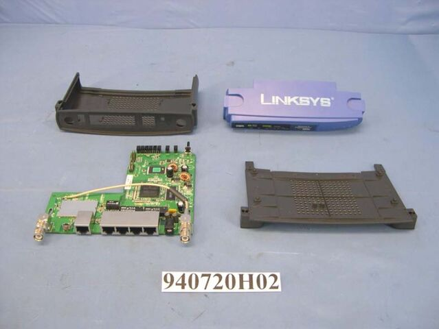 File:Linksys WRT54G v5.0 FCCj.jpg