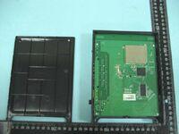 Netgear WNR2000 v2.0 FCCd