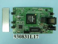 Viewsonic WAPBR-100 FCC j