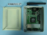 Viewsonic WAPBR-100 FCC g