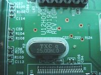 Netgear WNDR3300 FCC1s