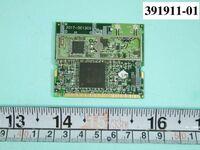 Belkin F5D7130 FCC j
