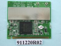 Linksys WAP54G v1.0 FCCn