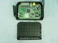 Belkin F5D8235-4 v20xx FCC g