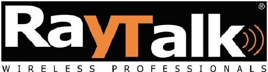 File:Raytalk logo.jpeg