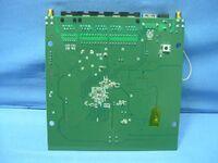 Linksys WRT160NL v1.0 FCCh