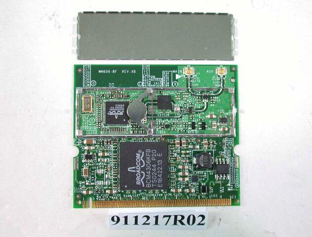 File:Linksys WRT54G v1.0 FCCe.jpg