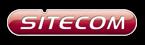 Sitecom logo