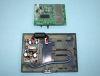 Linksys WRE54G v1.0 FCC j