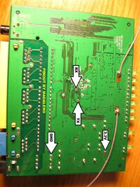 Conceptronic C300BRS4A v2.0 d