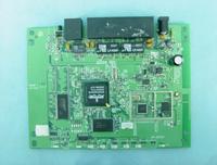 Belkin F5D7231-4 v1212uk FCC h