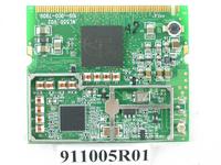 Linksys WRT51AB v1.0 FCC y