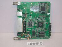 Linksys WRT54G v1.1 FCCh