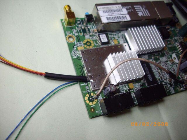 File:10-SNB6500 JTAG Collegamenti FINITO.jpg