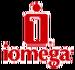 Iomega-logo