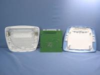 Cisco Valet Plus (M20) v1.0 FCC c