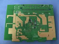 Asus RT-N56U FCC k