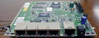 Belkin F5D8230-4 v1001ea FCC i