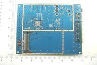 Netgear WNR834B v1.0 FCCh