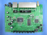 Airlink 101 AR430W v1.0 FCC g
