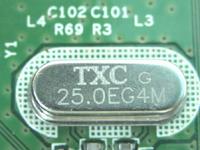 Netgear WGR614 v10 FCC r