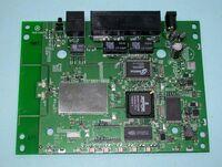 Askey RT480W FCC h