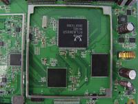 Buffalo WZR-HP-G300NH v1.0 FCC k