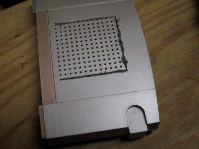 File:EG008W Fan Modf.jpeg